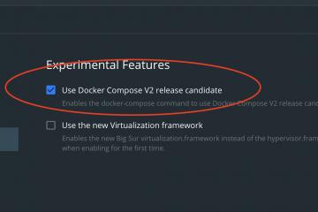gradle-docker-compose-pluginで、no such serviceが出るようになった件の解決